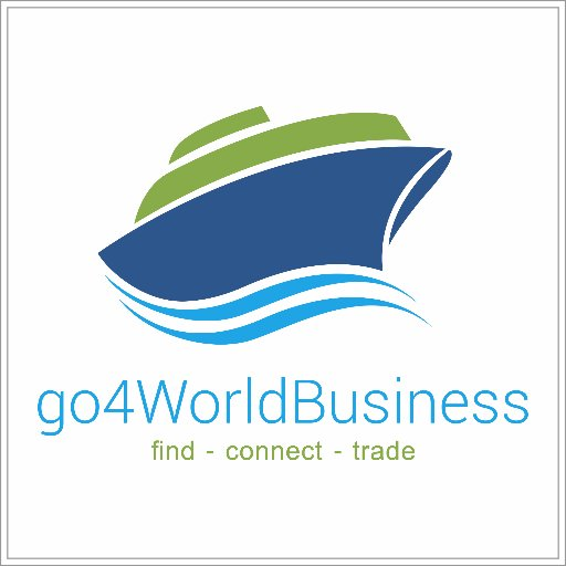 PT RAMNU AND GO4WORLDBUSINESS