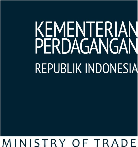 PT RAMNU AND MINISTRY OF TRADE