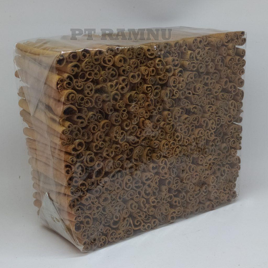 Cinnamon Cutting Stick AA