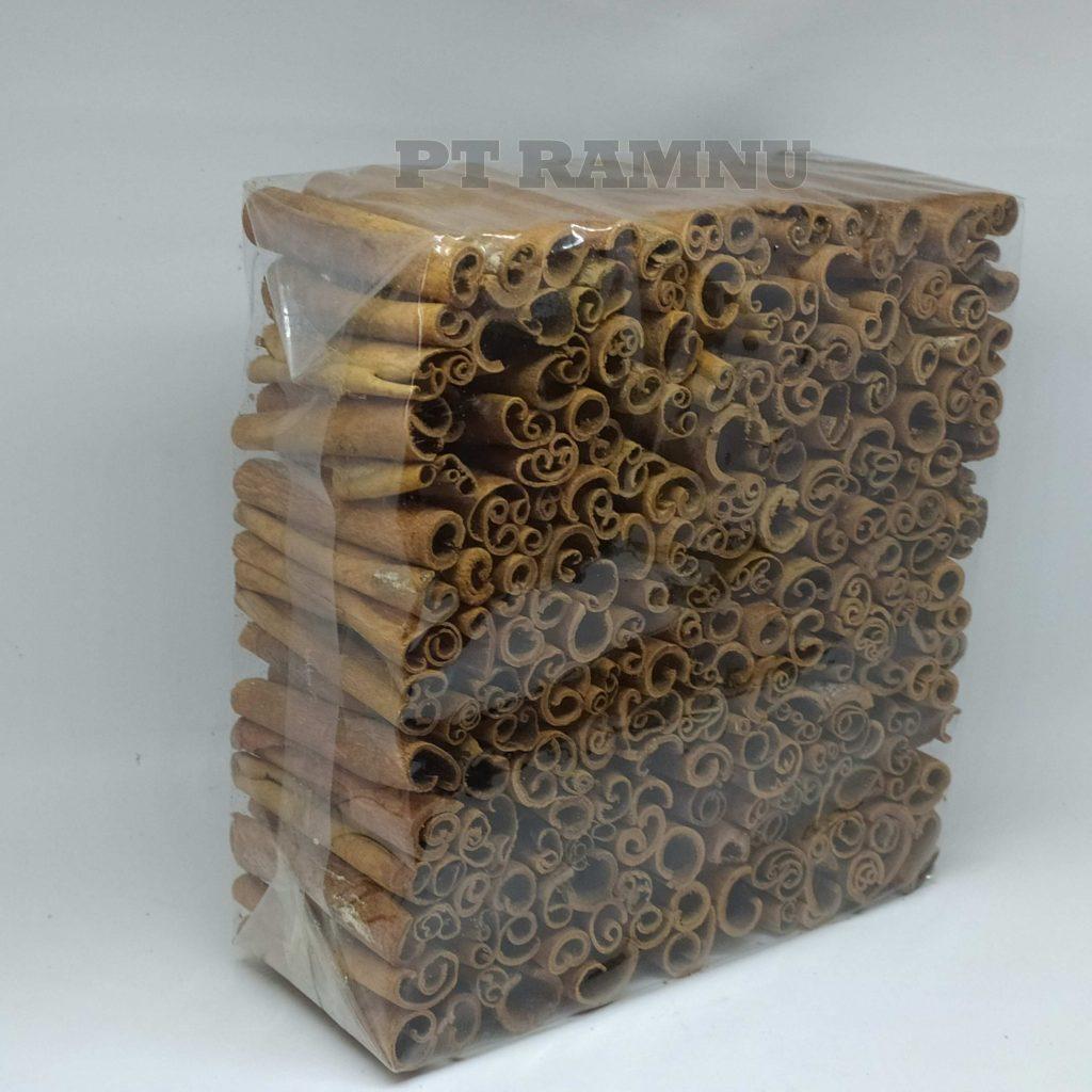 Cinnamon Cutting Stick GM